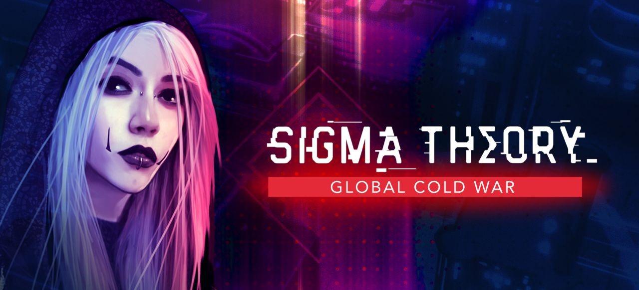 Sigma Theory: Global Cold War (Strategie) von Mi-Clos Studio