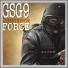 Alle Infos zu GSG9: Anti-Terror Force (PC,PlayStation2)