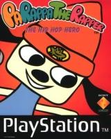 Alle Infos zu Parappa the Rapper (Oldie) (PlayStation)