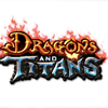 Alle Infos zu Dragons and Titans (PC)