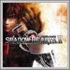 Komplettlösungen zu Shadow Hearts: Covenant
