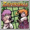 Alle Infos zu Zendoku (NDS,PSP)
