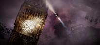 Sunless Skies: Sovereign Edition soll 2020 für Konsolen erscheinen