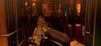 Receiver 2: Schusswaffen-Simulator ist feuerbereit