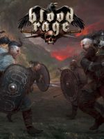 Alle Infos zu Blood Rage - Digital Edition (PC)