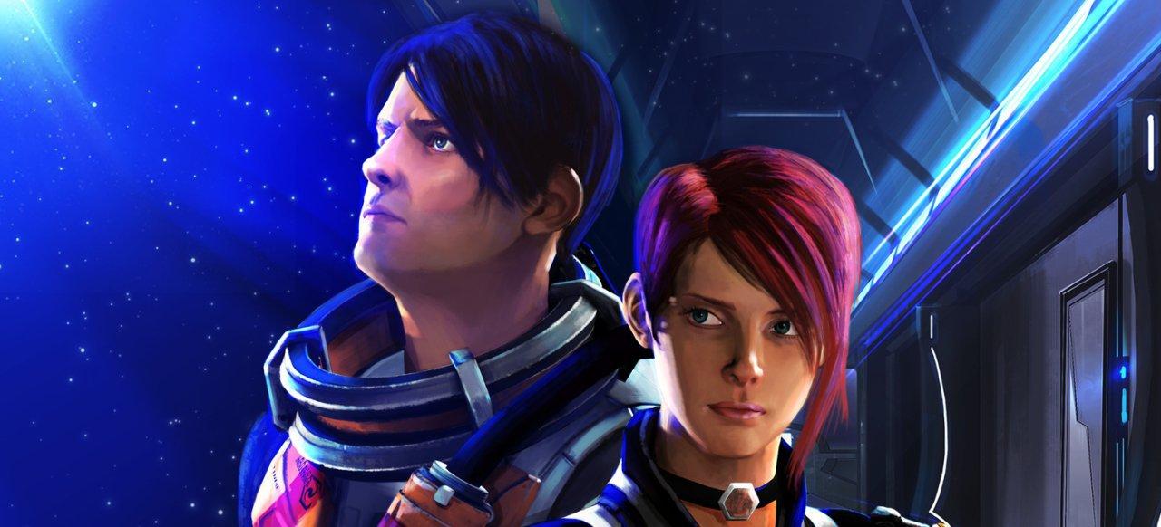 Loading Human (Adventure) von Maximum Games