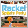 Alle Infos zu Racket Sports Party (Wii)
