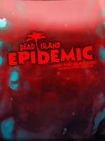 Alle Infos zu Dead Island: Epidemic (PC)