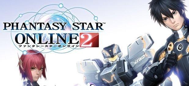 Phantasy Star Online 2 (Rollenspiel) von SEGA