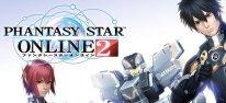 Phantasy Star Online 2: Beta startet Anfang Februar auf Xbox One