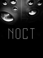 Alle Infos zu Noct (PC)