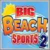 Alle Infos zu Big Beach Sports 2 (Wii)