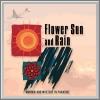 Alle Infos zu Flower, Sun and Rain (NDS)