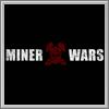 Alle Infos zu Miner Wars (360,PC)