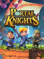 Alle Infos zu Portal Knights (PC,PlayStation4,Switch,XboxOne)