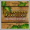 Alle Infos zu Buccaneer - Pursuit of Infamy  (PC)