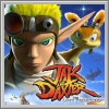 Alle Infos zu Jak and Daxter: The Lost Frontier (PlayStation2,PSP)