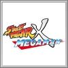 Alle Infos zu Street Fighter X MegaMan (PC)