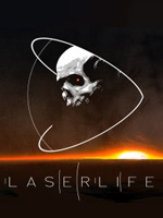 Alle Infos zu Laserlife (PC,PlayStation4,XboxOne)