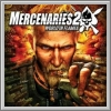 Erfolge zu Mercenaries 2: World in Flames