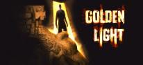 Golden Light: Bizarrer Survival-Horror-Trip schießt sich in den Early Access