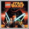 Komplettlösungen zu Lego Star Wars