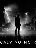 Alle Infos zu Calvino Noir (PlayStation4)