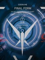 Alle Infos zu Final Form (Arbeitstitel) (PC,PlayStation5,XboxSeriesX)