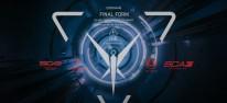 Final Form (Arbeitstitel): Neuer Sci-Fi-Shooter der Ruiner-Macher