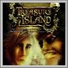 Komplettlösungen zu Treasure Island