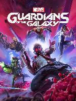 Alle Infos zu Guardians of the Galaxy (PC,PlayStation4,PlayStation5,XboxOne,XboxOneX)