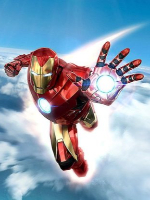 Alle Infos zu Marvel's Iron Man VR (PlayStation4,PlayStationVR)