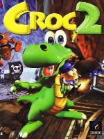 Alle Infos zu Croc 2 (GameBoy,PC,PlayStation)