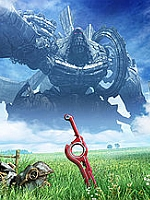 Alle Infos zu Xenoblade Chronicles (N3DS,Switch,Wii)