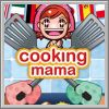 Alle Infos zu Cooking Mama (NDS,Wii)