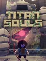 Alle Infos zu Titan Souls (PlayStation4)