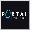 Portal: Prelude für Allgemein