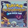 Komplettlösungen zu Pokémon Mystery Dungeon