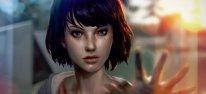 Life Is Strange: Remastered Collection erscheint Anfang Februar 2022