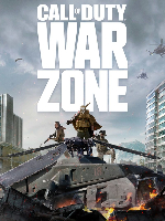 Alle Infos zu Call of Duty: Warzone (PC,PlayStation4,PlayStation5,XboxOne,XboxSeriesX)