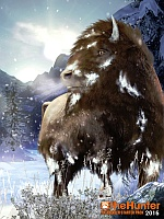 Alle Infos zu The Hunter 2016 (PC)