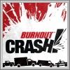 Alle Infos zu Burnout Crash! (360,PlayStation3)