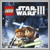Alle Infos zu Lego Star Wars 3: The Clone Wars (360,3DS,NDS,PC,PlayStation3,PSP,Wii)