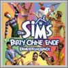 Die Sims: Party ohne Ende für Allgemein