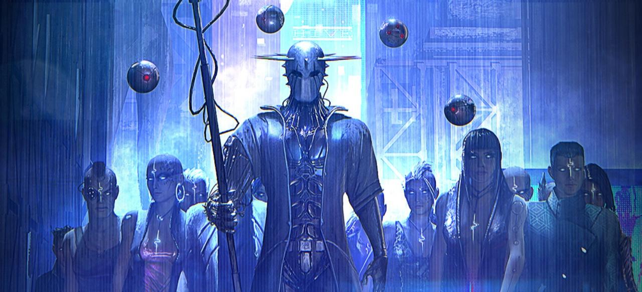 Re-Legion (Taktik & Strategie) von 1C Company