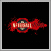 Alle Infos zu Afterfall: Insanity (360,PC,PlayStation3)