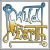 Alle Infos zu Wild Earth (PC,Wii)