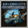 Alle Infos zu Air Conflicts: Pacific Carriers (360,PC,PlayStation3,Switch)