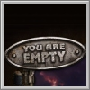 Alle Infos zu You Are Empty (PC)