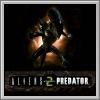 Komplettlösungen zu Aliens vs. Predator 2